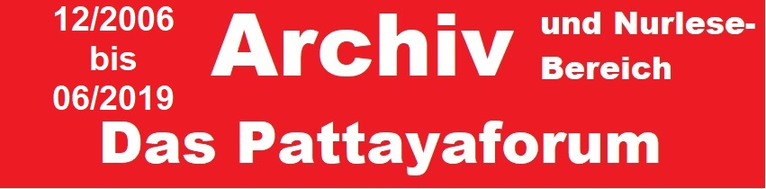 archiv button